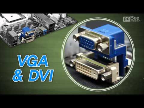 ECS A75F-M2 AMD Display Download Driver
