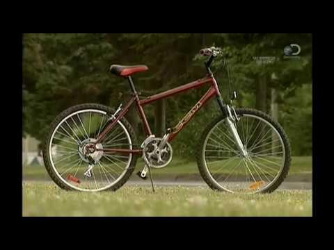 Что обязательно нужно купить вместе с велосипедом 9