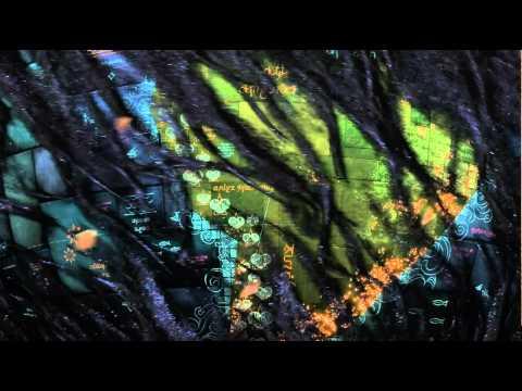 A Origem dos Guardiões - Trailer D