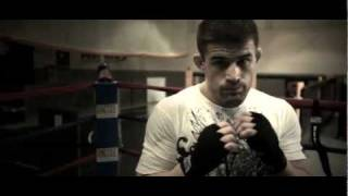 Rad Martinez - The Promise - ESPN thumbnail