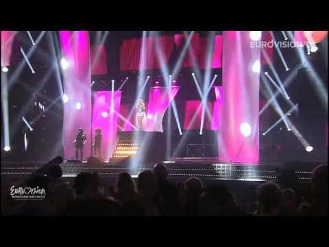 Cascada - Glorious (Germany) 2013 Eurovision Song Contest