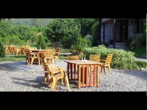India Uttarakhand Nainital Tarangi Retreat India Hotels Travel Ecotourism Travel To Care