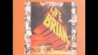 Monty Pythons Life Of Brian Soundtrack Part 1