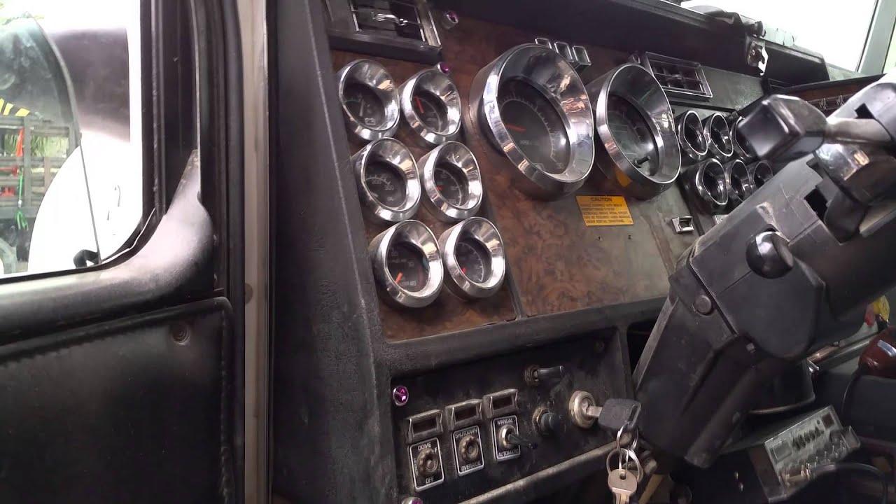hight resolution of kenworth cummins jake brake