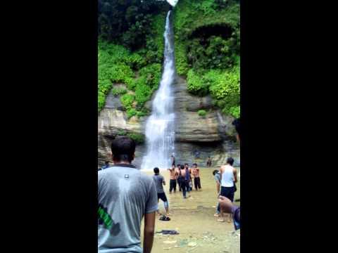 Sitakunda eku park with my bussom friend