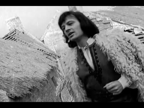 Andrii Popa - videoclip oficial 1975