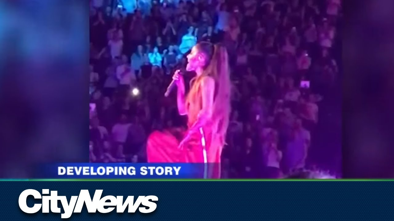 19 dead in explosion at ariana grande concert in manchester uk 19 dead in explosion at ariana grande concert in manchester uk m4hsunfo