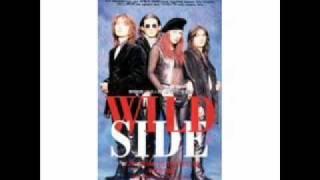 MODE - Wild Side