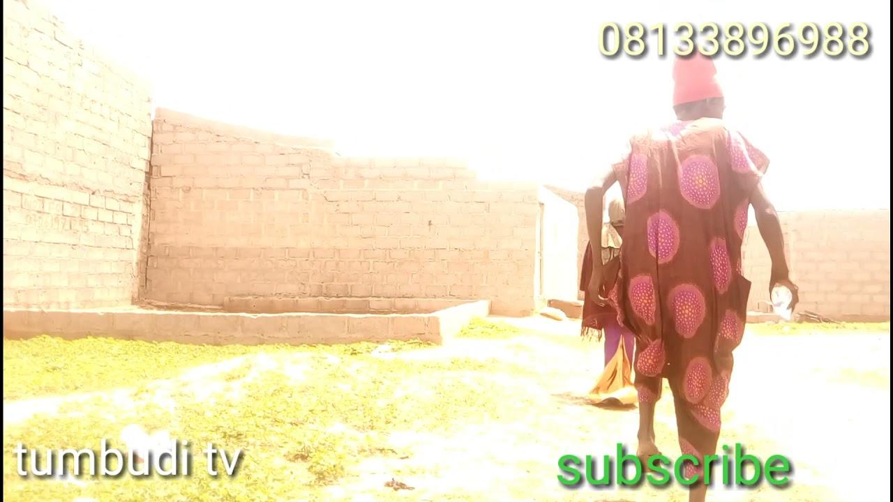 Download Baba tumbudi yau   dubunsa ta cika ya kwanto kura