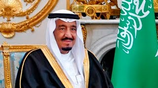 Attempt To Ban Cluster Bomb Sales To Saudi Arabia Fails