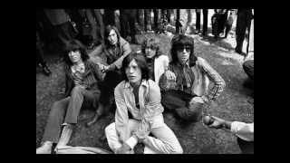 The Rolling Stones - The B-Sides (Full Bootleg Album)