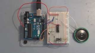 timer - Timer1 arduino makes Serial not work - Stack Overflow