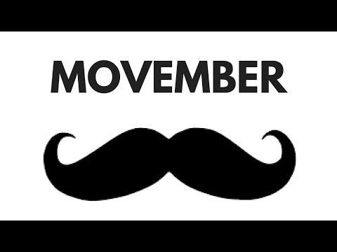 movember-raising-awareness-for-mens-mental-health
