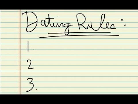 dating divorce