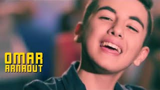 Omar Arnaout  - I love you (Official Video)