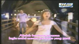 GITA GUTAWA - KEMBANG PERAWAN (MTV) HD