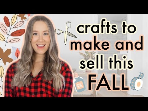 business-ideas-to-try-this-fall!-crafts-to-make-and-sell-in-2020