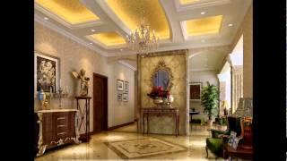 Home Bar Design Ideas.wmv