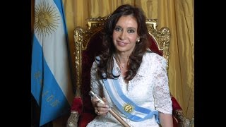 Argentina Falls Into Default Again