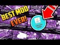 BEST 1.8.9 MOD for Minecraft PVP!