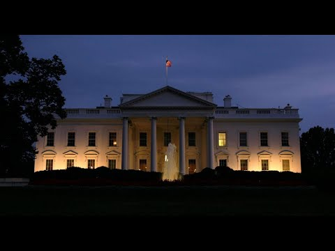 White House expected to tap new deputy director of Domestic Policy Council