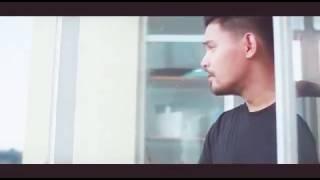 PreWedding Alessia Cestaro Ahmad Affandy Cinematic