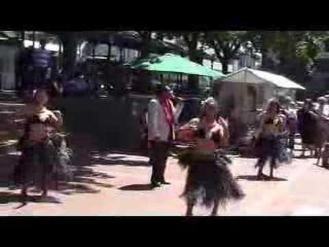 Flight Sim New Zealand – Air New Zealand 777-300er to ...