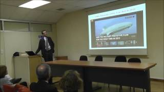 Baixar Ateneo 268 Leonardo Torres Quevedo: Automática, Cibernética e Inteligencia Artificial