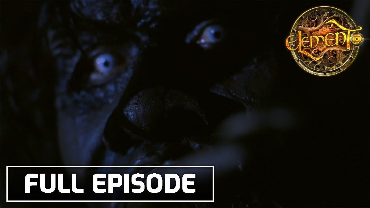 Elemento: Kapre, pinoprotektahan ang mga residente sa isang bayan? | Full Episode