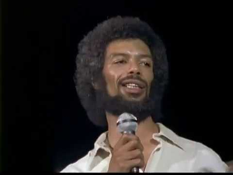BLACK WAX-GIL SCOTT HERON-LIVE Mp3