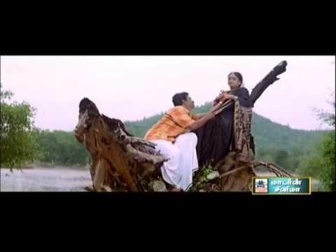 Kundu Malli Kundu Malli  HD Song Solla Marantha Kathai
