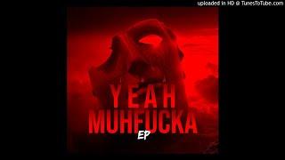 Xzibit - Muthafucka
