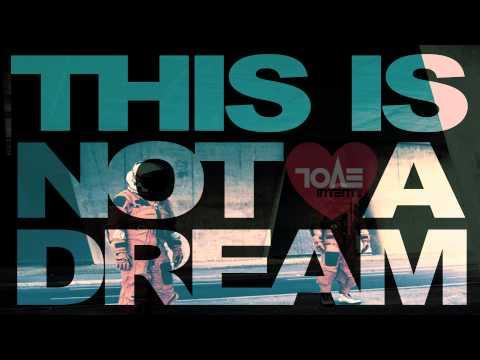 Evol Intent - This Is Not A Dream (original mix)