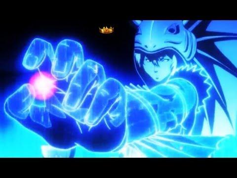 Devil Survivor 2 The Animation Episode 8 - The Abolishment of Hope