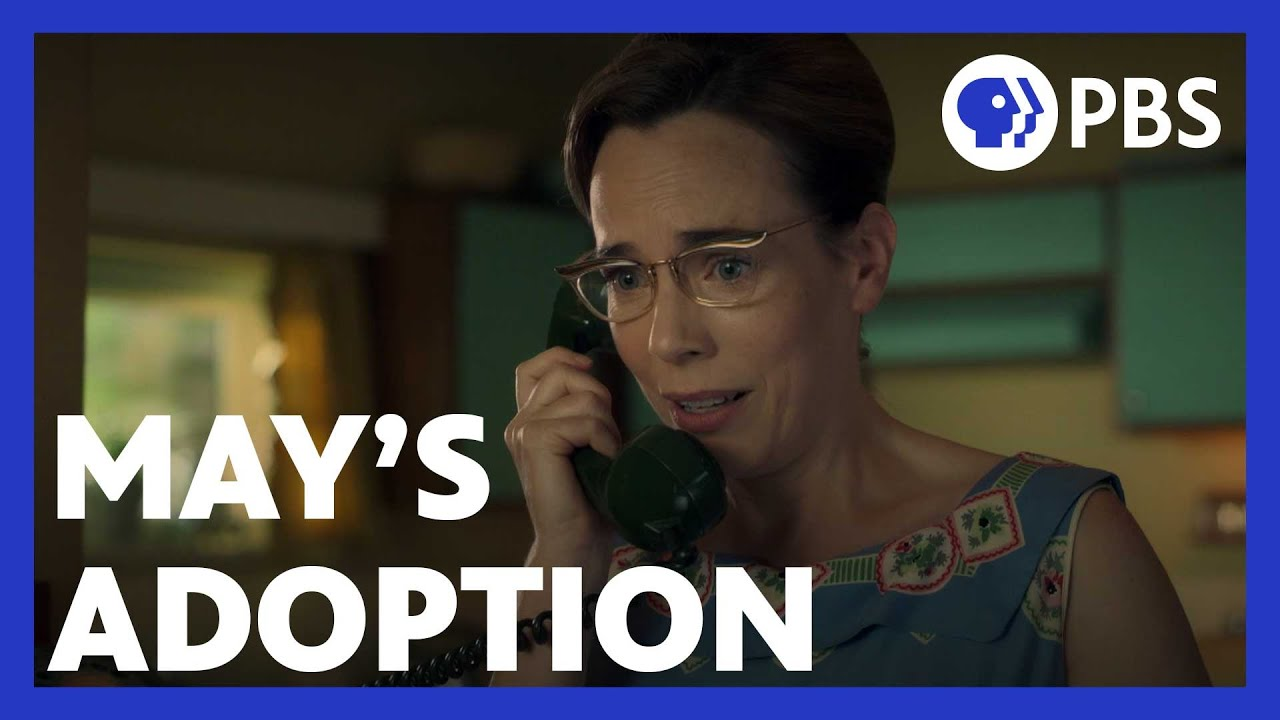 Download Call the Midwife   Season 9, Episode 6 Clip: May's Adoption Call   PBS