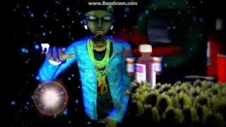 Future -Brain On Drugs (IMVU) #JettazMOB