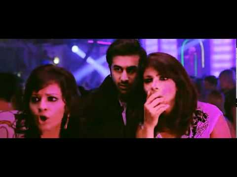 Anjaana Anjaani 2010 Hindi Movie DvD Rip PART 6