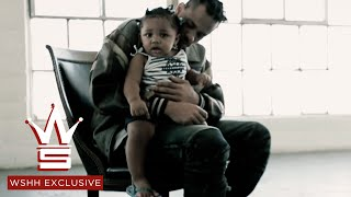 "RJ ""Reflection"" (WSHH Exclusive - Official Music Video)"