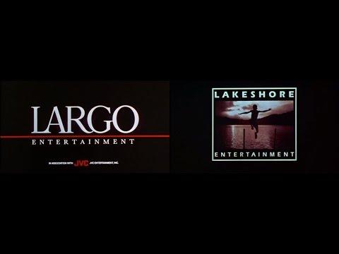 Largo Entertainment/Lakeshore Entertainment