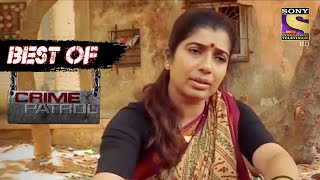 Best Of Crime Patrol - Burning Revenge - Full Episode