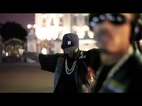 Triple C's - Diamonds & Maybachs Pt. 2 (feat. Suede Royale)
