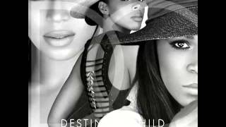 Destinys Child Love Songs (download mp3)