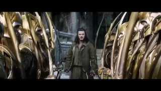 Трейлеры фильмов осень - зима 2014 (Русские HD) Самые ожидаемые новинки