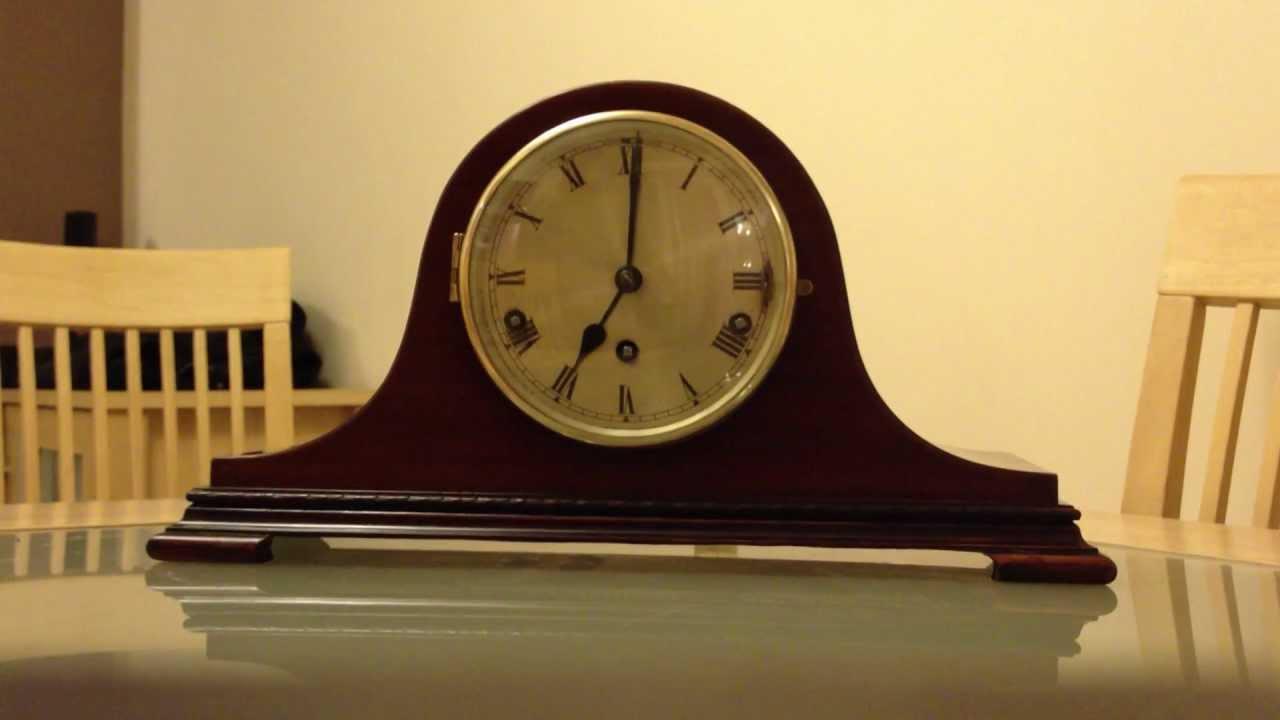 Rare urgos dual chime german whittington westminster mantle clock rare urgos dual chime german whittington westminster mantle clock front amipublicfo Choice Image