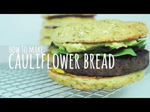 cauliflower-bread---gluten-free-bread-recipes