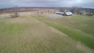35 Acres of Land for sale, Bixby, OK