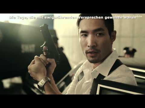 [FULL HD] Bang Yong Gook (feat. Yang Yoseop) - I Remember MV (German Subbed)