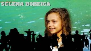 Selena Bobeica - Promo Artist 100%