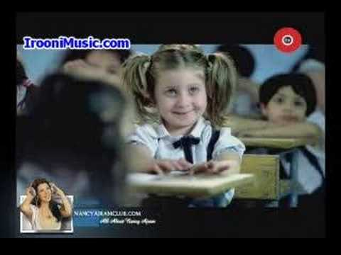 nancy ajram chakhbat chakhabit mp3