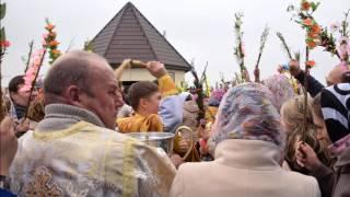Приход храма св. Спиридона Ольшанка, Гродно, Беларусь(Наша приходская жизнь. Мини-отчет., 2016-12-21T04:31:44.000Z)